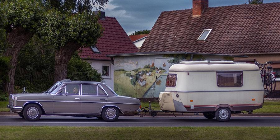 portabicis lanza caravana