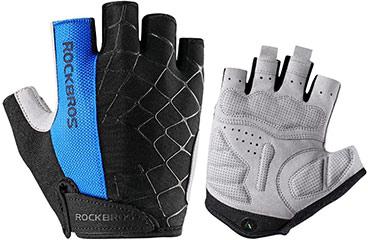 guantes rockbros