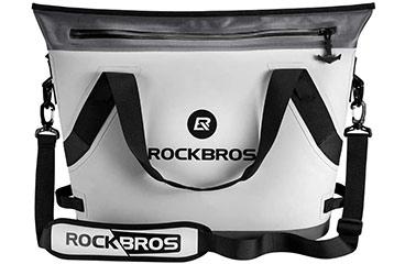 rockbros bolsas catalogo