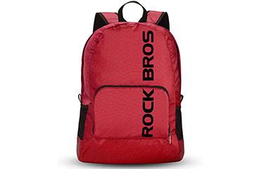mochilas rockbros