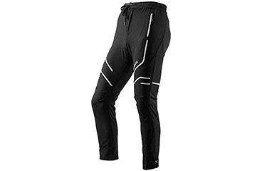 pantalones rockbros